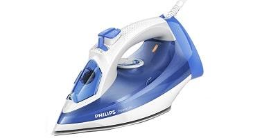 اتوبخار فیلیپس مدل 2990