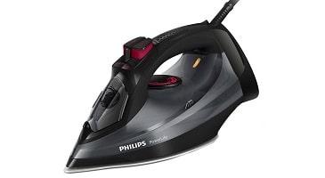 اتوبخار فیلیپس مدل GC2998