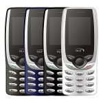 موبایل جی ال ایکس مدل N8