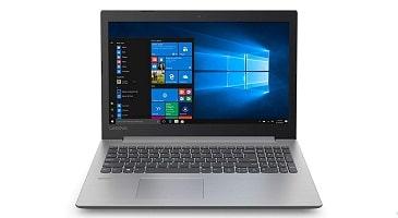 لپ تاپ لنوو مدل iP330