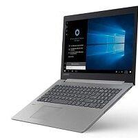 LaptopLenovoIP330(8550)