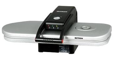 اتو پرسی بایترون مدل BSI-305