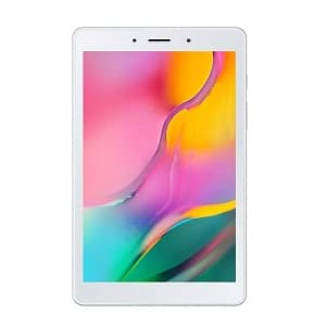 TabletSamsungT295