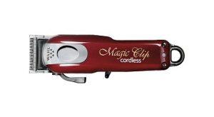 ماشین اصلاح وال مدل مجیک کلیپ شارژی Magic Clip