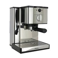 قهوه اسپرسوساز نوا مدل 139