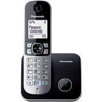 تلفن بی سیم پاناسونیک مدل KX-TG6811