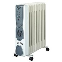 RadiatorHardeston2510