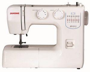 Janome1012