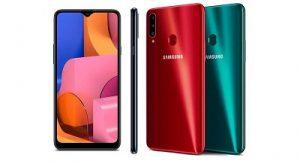 SamsungA20s_3