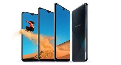 SamsungA30s_3