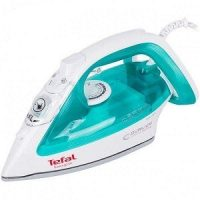 Steam Iron Tefal3951