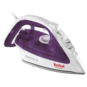 Steam Iron Tefal3955