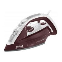 Steam Iron Tefal4961
