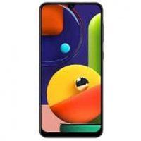 SamsungA50s-2