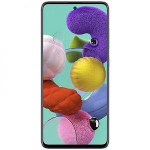 SamsungA51