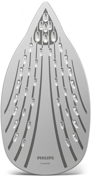 اتو بخار فیلیپس مدل GC3672
