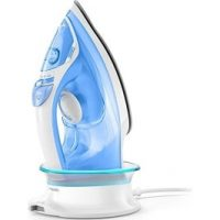 Steam Iron Philips3672