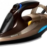 Steam Iron Philips4936