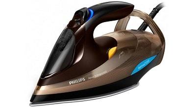 Steam Iron Philips4936