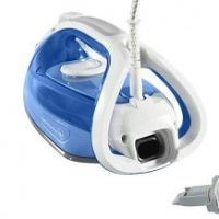 Steam Iron Tefal 4964-2