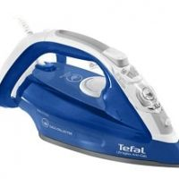 Steam Iron Tefal 4964