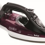 Steam Iron Tefal9788