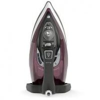 Steam Iron Tefal9788-2
