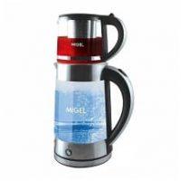 TeaMaker Migle220-Balck