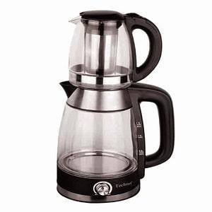 TeaMakerTechno910