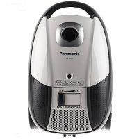 Vacuum Cleaner713