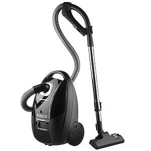 Vacuum Cleaner713Balck