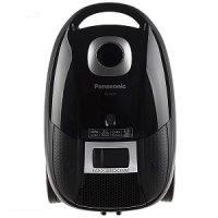 Vacuum Cleaner715