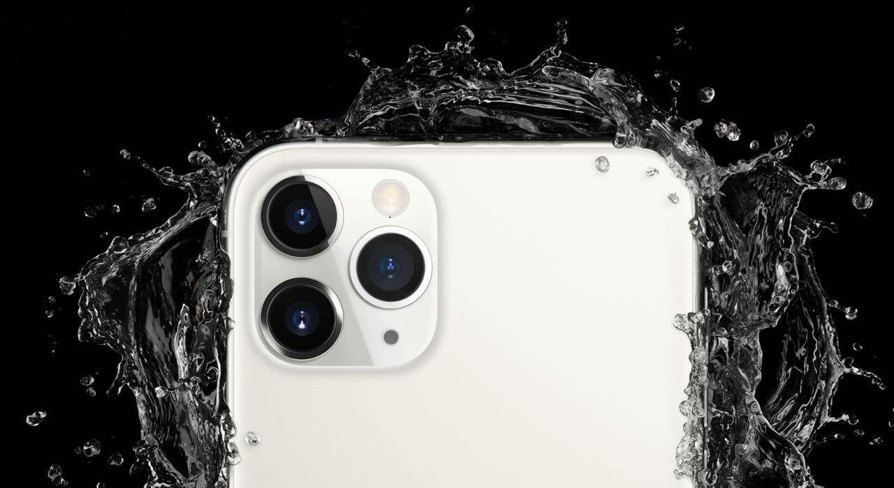 گوشی اپل مدل iPhone 11 Pro Max_1
