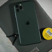 گوشی اپل مدل iPhone 11 Pro Max_7