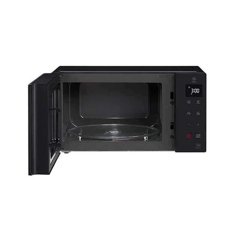 MicrowaveLG8265-2