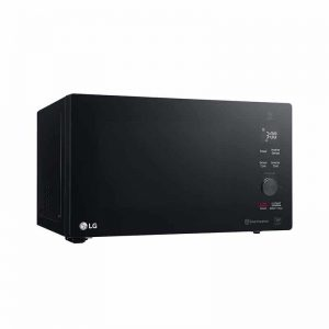 MicrowaveLG8265