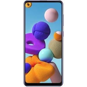 SamsungA21