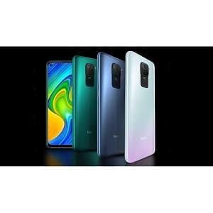 Xiaomi Note9-2
