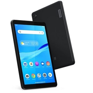 tablet Lenovo M7-3