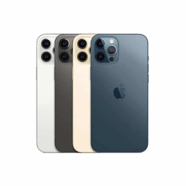 Iphone-12PROMAX