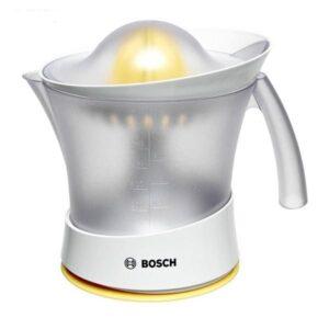 Bosch3000