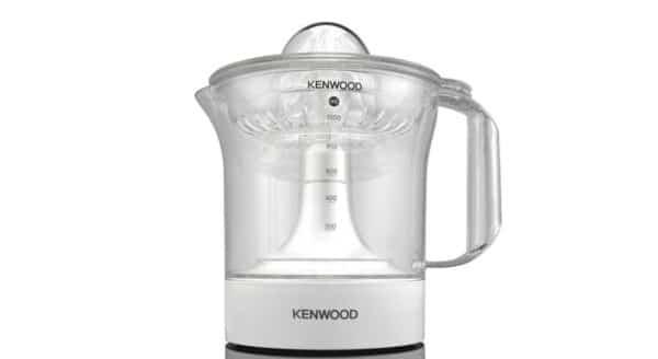 Kenwood280